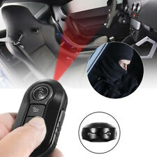 Full HD 1080P Car Key Chain Mini Hidden Camera Camcorder IR Night Vision DVR Cam