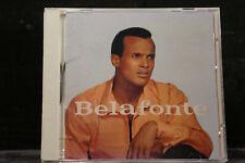 Harry Belafonte - Best