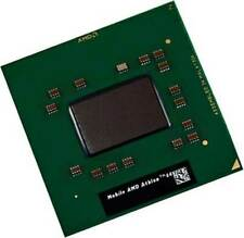 CPU-AMD:Mobile Socket 754 AMD Mobile Athlon 64 FAMILY. Model 3000+ 1.8GHz