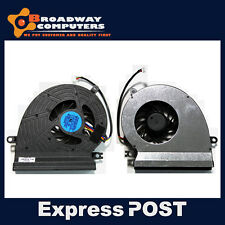 CPU Cooling Fan For Acer Aspire 6920 6920G