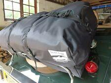 Morgan Maleta / Impermeable Bolsa / boot equipaje portadoras de rack-boot-bag Vacaciones