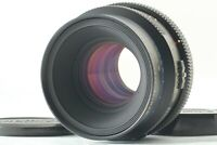 【TOP MINT】 Mamiya Sekor Z 110mm f2.8 W Prime Lens For RZ67 67II from JAPAN