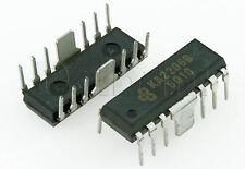 KA2206B Original New Samsung Integrated Circuit