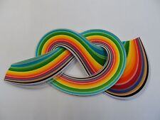 Quilling Paper 10mm, 175 strips  -  Assorted Summer colours