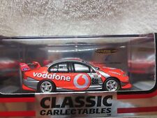 1:64 2007 BATHURST WINNER LOWNDES & WHINCUP BF FALCON VODAFONE