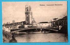 Veneto Osservatorio Astronomico Padova - 8042