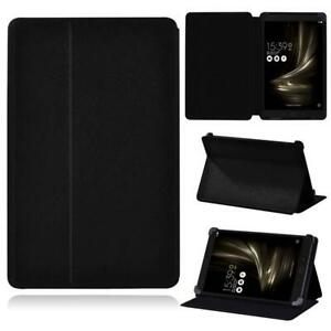 """FOLIO LEATHER STAND CASE COVER For Asus ZenPad 7.0"""" 8.0"""" 10"""" / S 8.0 / C 7.0"""