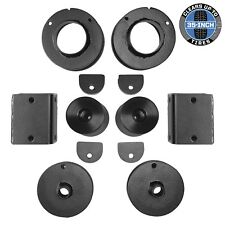 "Pro Comp 66130K  2"" Leveling Lift Kit 2018 Jeep Wrangler JL"