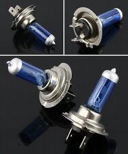 Honda CBR 954 929 F4i H7 Xenon HID Hyper Blue / White Headlight Bulb Bulbs