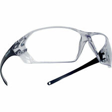 Bolle Pripsi Prism Safety Glasses Spectacles Clear Lens