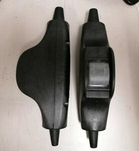ARRI Schnurschalter Schalter Scheinwerfer für Anschlusskabel