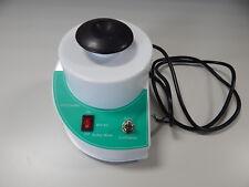 IVYX Scientific Vortex Mixer (10755829)