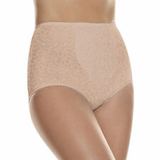 d26ad79414587 2-pack Light Control With Tummy Panel Brief - Hanes 2x Nude 2xl