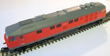 Märklin 36420 Diesellokomotive BR232 Ludmilla originalverpackt + geprüft