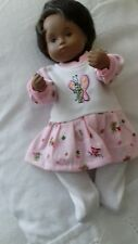 CUTEST Vintage Trendon Sasha Baby Doll 1970s EX CONDITION REDUCED FOR LAST TIME!