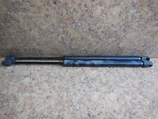 2001-2002 Mercury Cougar Trunk Hatch Lift Support Shocks PAIR TESTED WORKING