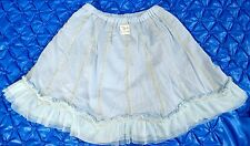Lofff Holland Mode Girls Skirt size 110/116/122 5-7 years