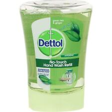 Dettol Hand Washes