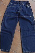 Jeans  ,Herrenjeans  von Tom Tailor  Gr. M    NEU