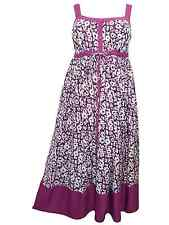 Denim 24/7 plus size 20 22 26 28 30 32 cerise black white panelled floral dress