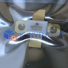 1PCS MRF9060L Encapsulation:RFTRANSISTOR,RFPowerFieldEffectTransistors
