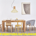 furnitures-catalogue