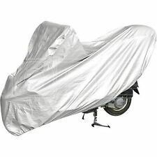 Polco Water Resistant Scooter Cover - Universal (POLC151)