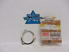 NOS Yamaha Pinion Shim Badger Champ YFM80 YFM100 1985 1986 1987 1988 1989 1990