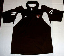 feaff6f1c Bowling Green State U Falcons adidas Scorch Polyest Embroidered Large Polo  Shirt
