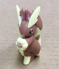B. 2009 Pokemon Finger Puppet Rare Mega Lopunny Catch Them All Nintendo Bandai