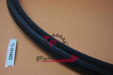 F3-101403 Copertone 24X1 SLIK (23-540) NERO K191  per Bici Bicicletta Ciclo