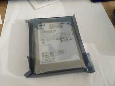 Dell 100GB,InternalG613R) Internal SSD