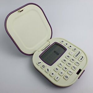 Weight Watchers ProPoints Plan Purple Calculator (Used Condition) Pro Points