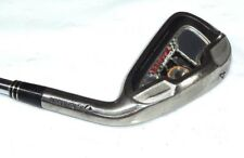 TaylorMade Tour Burner 4 Iron Stiff Flex Steel RIGHTY