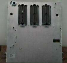 Siemens Acuson Sc2000 Ti Module Ultrasound Machine Mpi 2 Mod 10852895