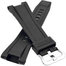 Casio Original Watch Strap Band for GST-210B GST-S100 GST-S110 GST-W110 GST-410