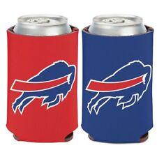 Buffalo Bills Can Cooler (1) Logo