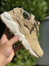 Nike Air Huarache Uk 8