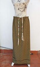 Hippie, Faerie, Pixie, Psy Skirt Size XL, Hand Made