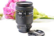 Nikon  AF  Nikkor 35-70mm 2.8 D -- 1 Jahr Gewährleistung