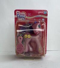 My Little Pony MLP G3 Kimono Discount Store Exclusive 2005
