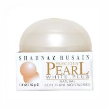 Shahnaz Husain Pearl Whitening Cream - FREE DELIVERY