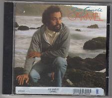JOE SAMPLE - carmel CD