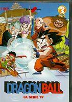 Dragon Ball Box Coll. Vol.3 - DVD DL005907