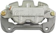Vision OE 99-17941B Frt Left Rebuilt Brake Caliper With Hardware