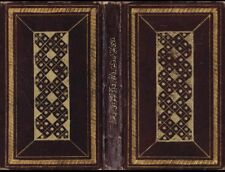 Amir Abdul Qadir Al-Jazairi Facsimile Of dalil Al-Khayrat