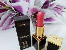 LIMITED EDITION TOM FORD LIPS & BOYS Lipstick in ROCCO New in Box