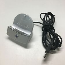 Sony PEGA-UC700 USB Cradle for Clie PEG-N (NO POWER ADAPTER)