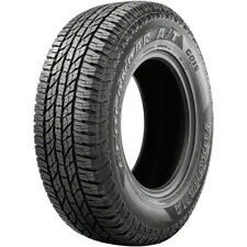 1 New Yokohama Geolandar At G015  - 265x70r18 Tires 2657018 265 70 18