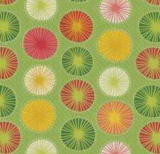 New 7.5' Market Patio Umbrella Replacement Canopy Berringer Spring  $170